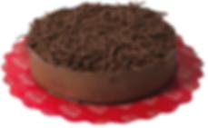 mousse-de-chocolate-aro-18.png