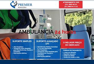 Remoções-e-Socorro-Pré-hospitalar-com-UT