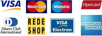 Quais_os_Tipos_de_Cartões_de_Crédito_e