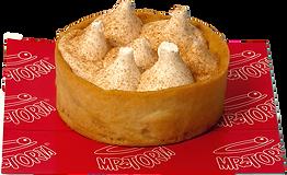 Mini Torta de Banana (2).png
