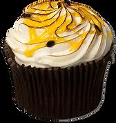Cupcake_Maracujá_clipped_rev_1.png