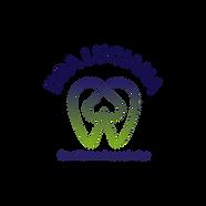 dental-health-online-logo-maker-with-hap