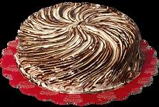 Torta Mesclada_clipped_rev_1.png