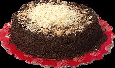 Torta Mr. Bombom_clipped_rev_1.png