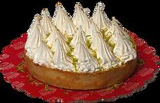 Torta_Suspiro_de_Limão_