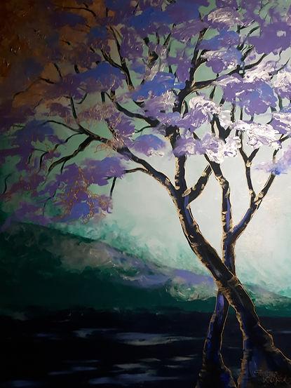 Misty_Tree.jpg