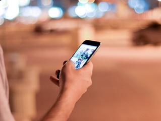 Digital crowdsourcing i leverandørkjeder