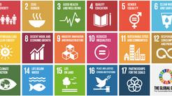 Prosjekt Bedre verden: 17 måter bedrifter kan bidra på