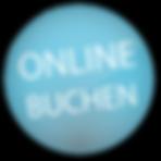 190261_allesschoen_Stoerer_ONLINE%20BUCH