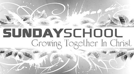 Sunday-School-Logo-e1506849946549_edited.jpg