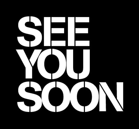 see-you-soon.png