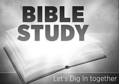 Bible Study2.jpg 2014-10-29-12:36:34 201
