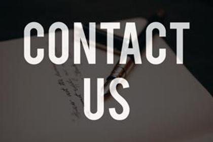 Contact-Us-300.jpg