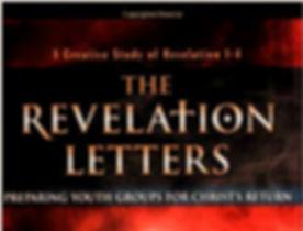 The Revelation Letters_edited_edited.jpg