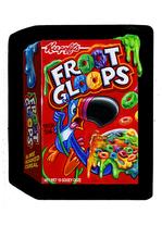FruitGloops.png
