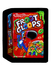 FruitGloops.png