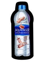 Aquafinger.jpg