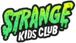 skc-logo.png