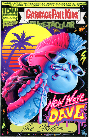 NewWaveDave_1980s.png