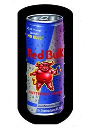 RedBulk.jpg
