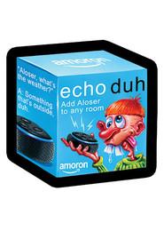 EchoDuh.jpg
