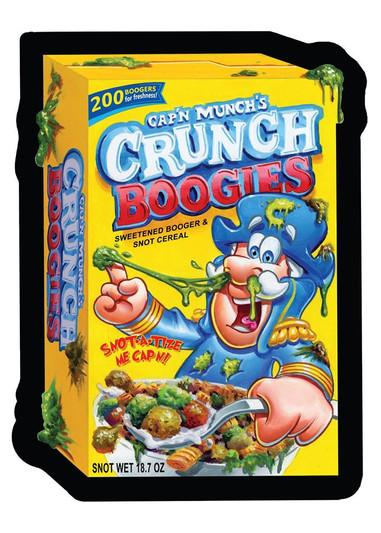 CrunhBoogies.jpg