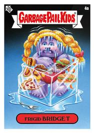 frozenfood.jpg