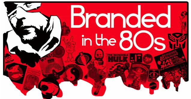 brandedinthe80s.jpg