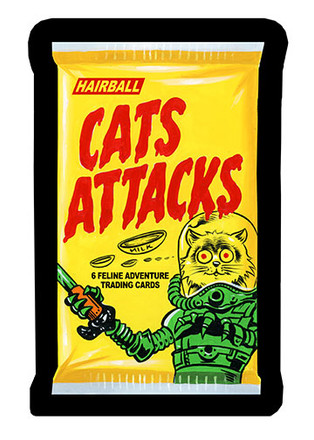 CatsAttacks.jpg