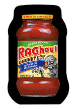 Raghoul.jpg