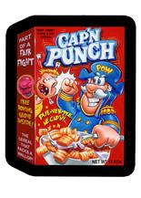 CapnPunch_web.jpg