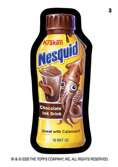 Nesquid.jpg