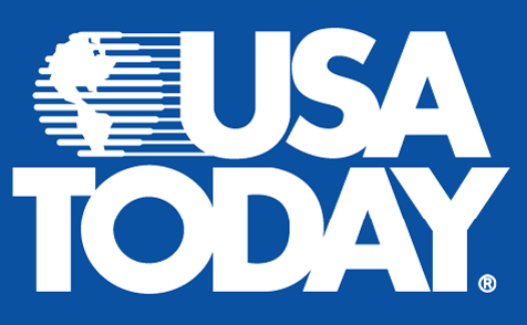 usatoday_edited.png