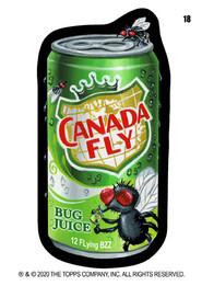 CanadaFly.jpg