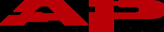 Alternative_Press_logo.png