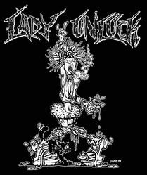tshirt_lady_unluck_01.jpg