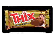Thix.jpg