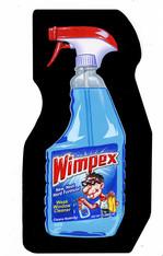 Wimpex.jpg