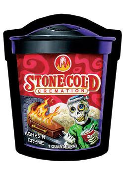 StoneColdCremation.jpg