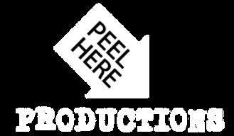 peel-here-logo.png
