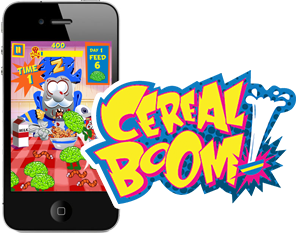 WAX_EYE_CEREAL-BOOM.png