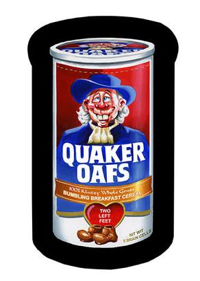 QuakerOafs.jpg