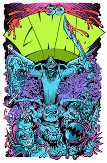 Gwar30thAnniversary_Layered.png