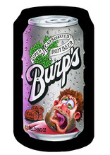 Burps.jpg