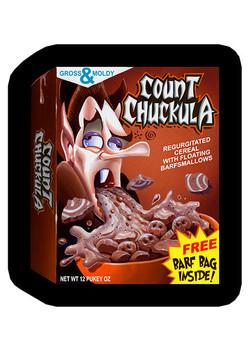 CountChuckula.jpg