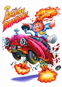 AtomicBomber.jpg