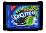 OgreO.jpg