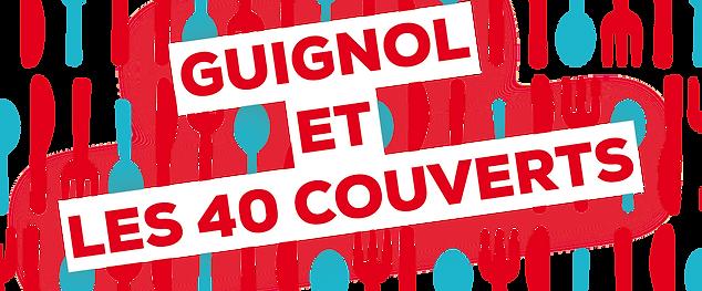 Guignol et les 40 couverts.png