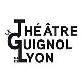 logo théâtre le Guignol de Lyon