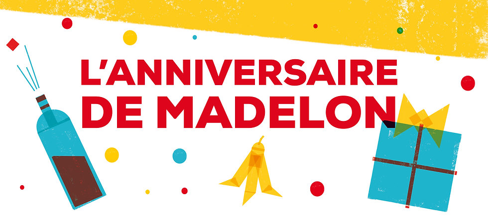 image-web_l'anniversaire de madelon.jpg